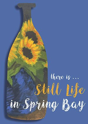 Still-Life-300
