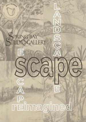 Scape_Page_1